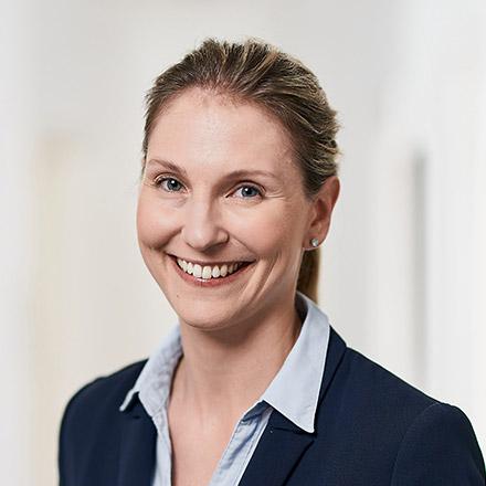 Julia Scheibner