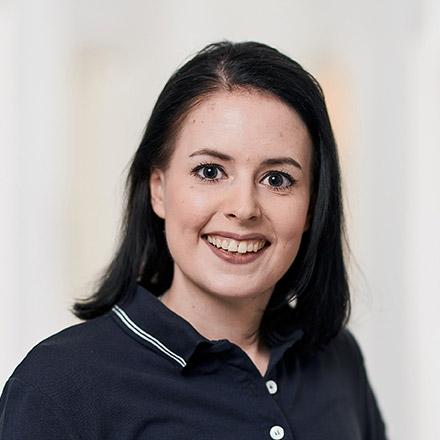 Kristina Suhk